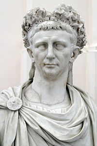 200px-Claudius_MAN_Napoli_Inv6060.jpg