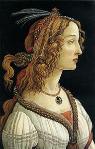 Sandro_Botticelli_069