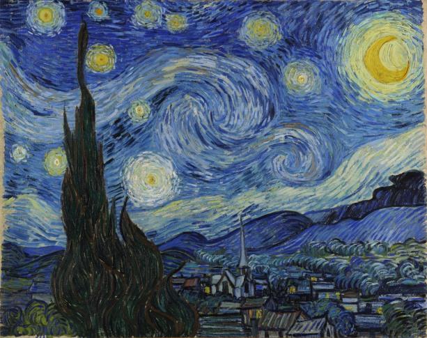 Van_Gogh_Notte_Stellata.jpg